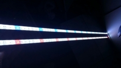 JMB Aqua SMD LED Community 100 cm (14,4W)