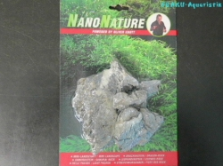 Minilandschaft NanoNature Set by Oliver Knott